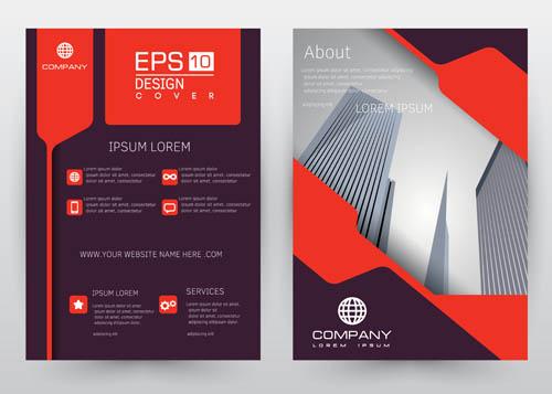 矢量图,设计素材,创意设计,封面设计,画册封面,封面版式,几何,抽象