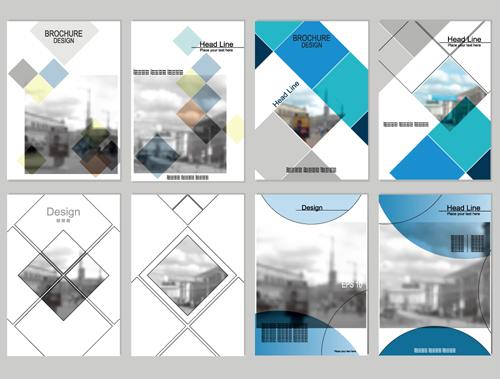 矢量素材,矢量图,设计素材,设计模板,版式设计,画册封面,封面设计,单
