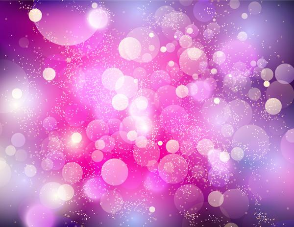 素材分类: 矢量背景所需点数: 0 点 关键词: 紫粉色光晕背景矢量素材
