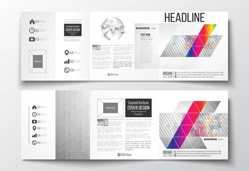 版式设计,画册设计,画册封面,封面设计,内页设计,内页版式,内文版式