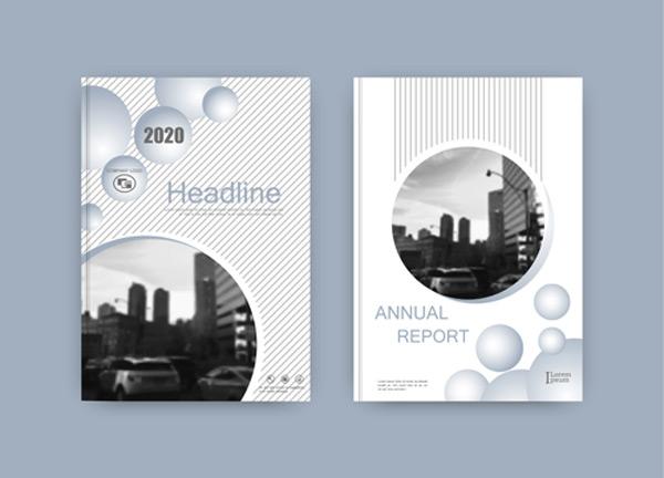 素材分类: 平面广告所需点数: 0 点 关键词: 杂志画册出版物封面设计