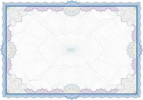 复杂防伪底纹背景矢量素材,矢量素材,矢量图,设计素材,底纹,背景,边框