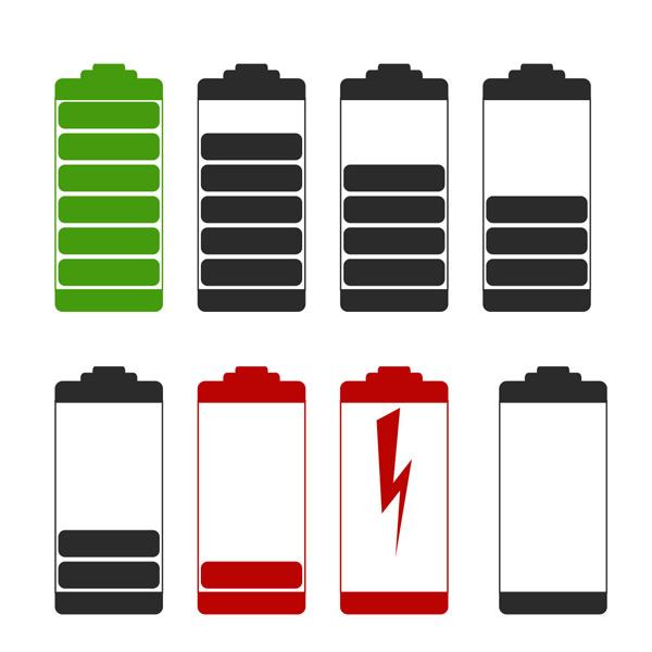 蓄电池,充电,电源,电量,电力,能源,动力,符号,标志,图形,图标,充电