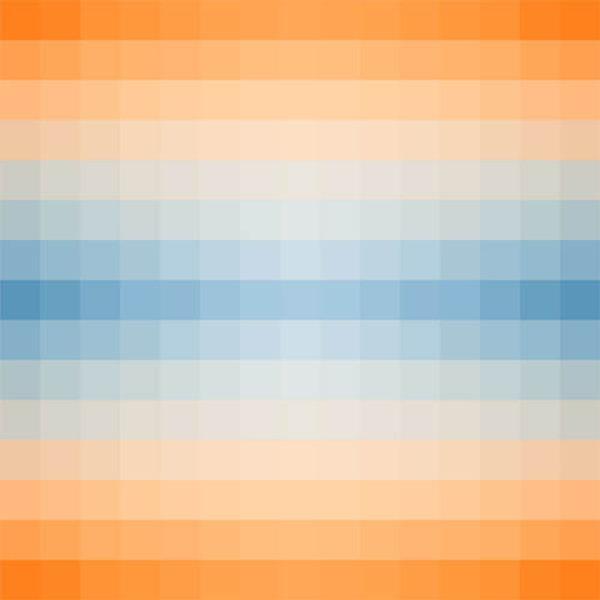 素材分类: 矢量背景所需点数: 0 点 关键词: 格子渐变色背景创意矢