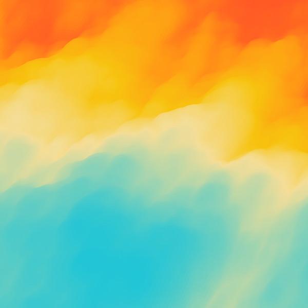 抽象,炫彩,缤纷,背景,模糊,水彩,颜料,油漆,多彩渐变,染料,晕染,网页