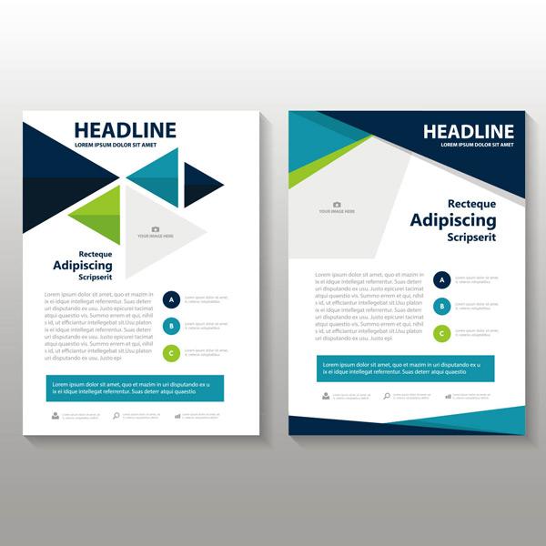彩色传单,传单设计,传单模板,商业传单,广告传单,单页传单,产品宣传单图片