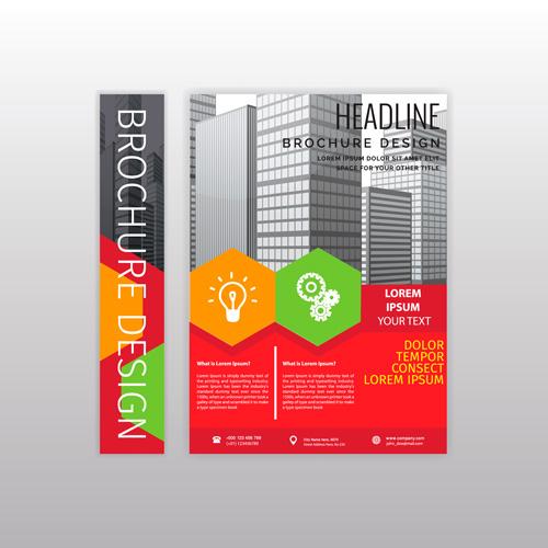 0 点 关键词: 建筑元素画册封面矢量素材,矢量素材,矢量图,设计素材