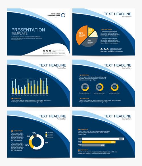 创意设计,版式设计,页面版式,页面设计,ppt,演示文稿,信息图表,数据