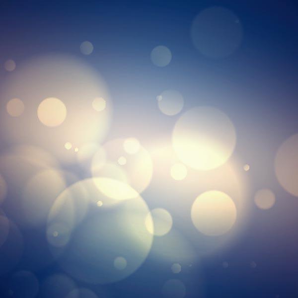 背景 壁纸 风景 皮肤 天空 星空 宇宙 桌面 600_600