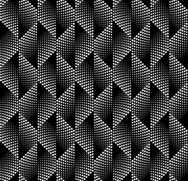 矢量背景所需点数: 0 点 关键词: 点状元素立体背景创意设计矢量素材