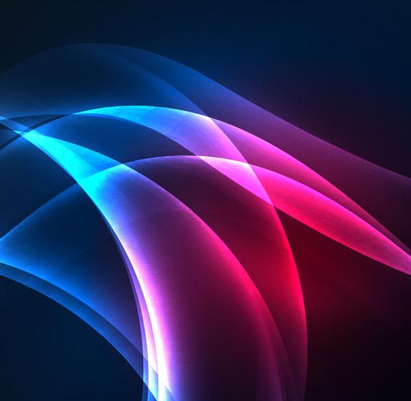 素材分类: 其它所需点数: 0 点 关键词: 蓝红渐变抽象唯美简约背景矢