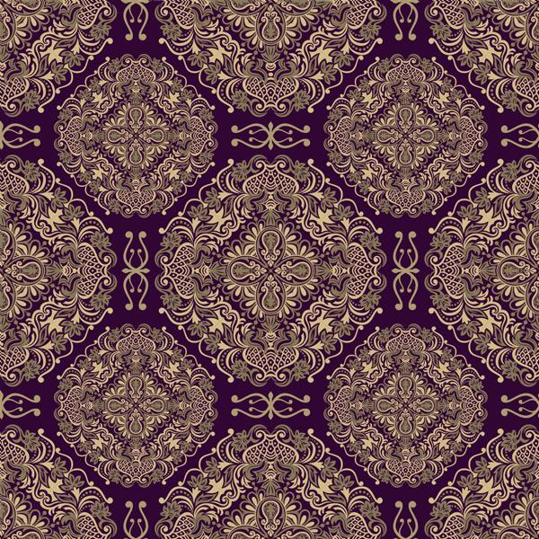 紫色,金色,菱形,复古,华丽,欧式,花纹,图案,壁纸,底纹,背景,花边,墙纸