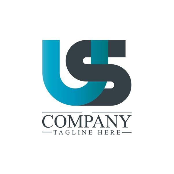 蓝色,字母,抽象,创意,标志,logo设计,插图,图标,商业logo,公司logo,标图片