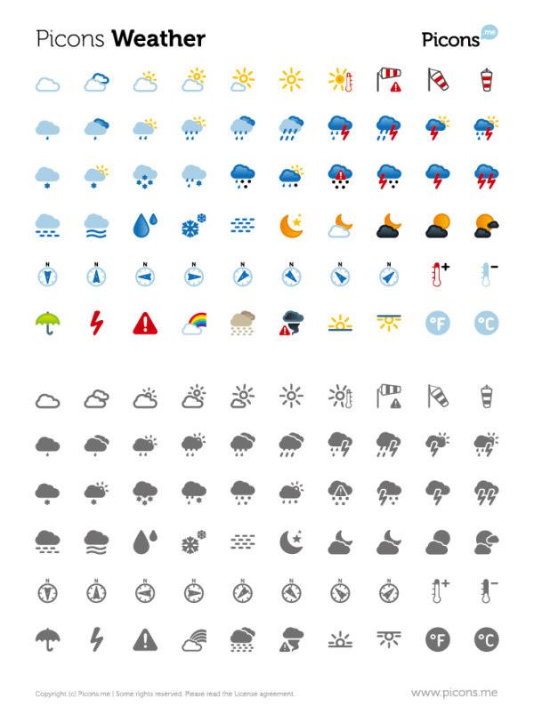 矢量小图标所需点数: 0 点 关键词: 经典图标矢量素材05,图标,icon图片