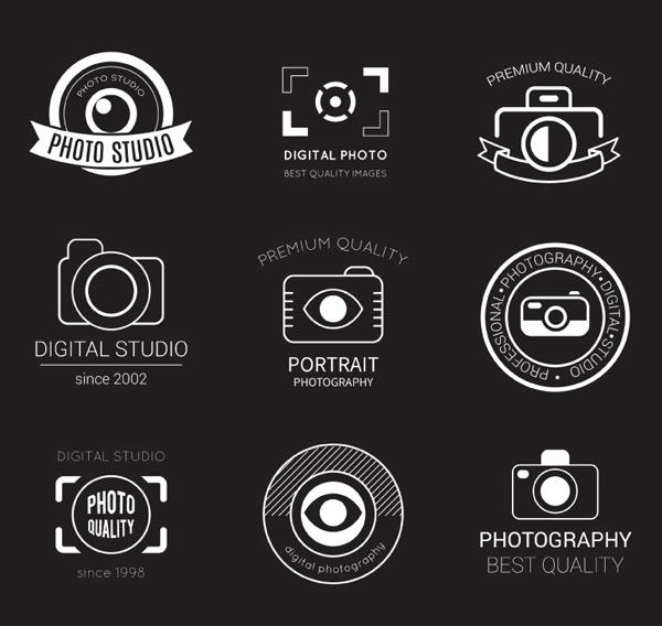 logo logo 标识 标志 设计 图标 600_568