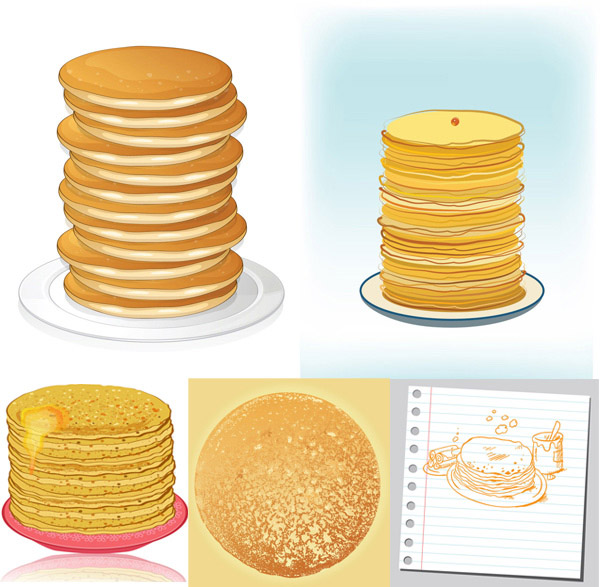an analysis of joan bauers pancakes Teaching tools from joan: dear friends, thanks for visiting this site what's new is a fine presentation on how to use my work in the 5 – 8 classroom.