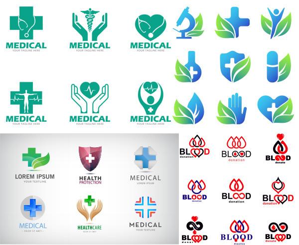 logo logo 标志 设计 图标 600_491图片