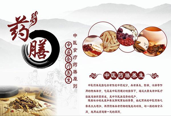 中医宣传海报,海报设计,广告设计模板,矢量素材 下载文件特别说明:本