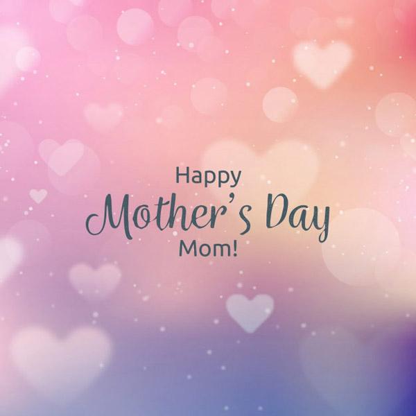 素材分类: 矢量母亲节所需点数: 0 点 关键词: 母亲节温馨心形主题