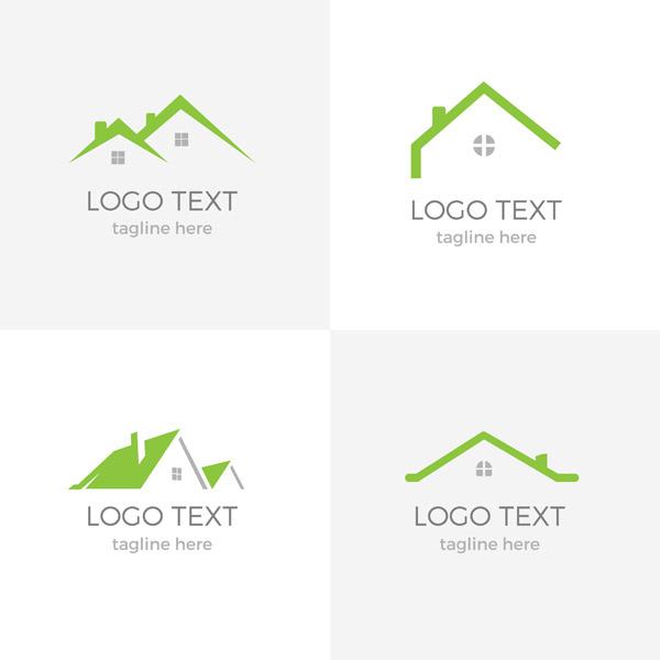 房地产绿色标志