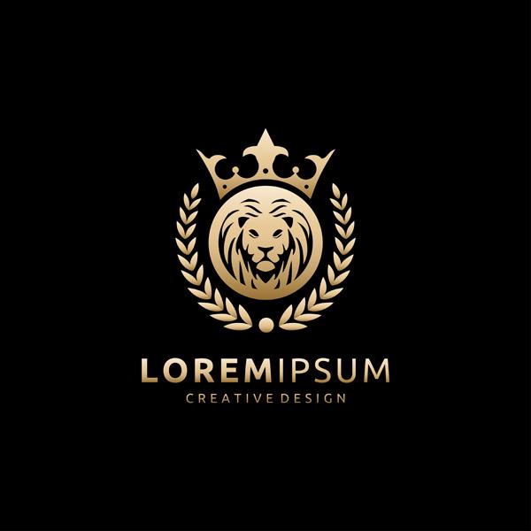 0 点 关键词: 豪华狮子徽标,豪华,狮子,徽标,logo,矢量图,eps 下载文图片