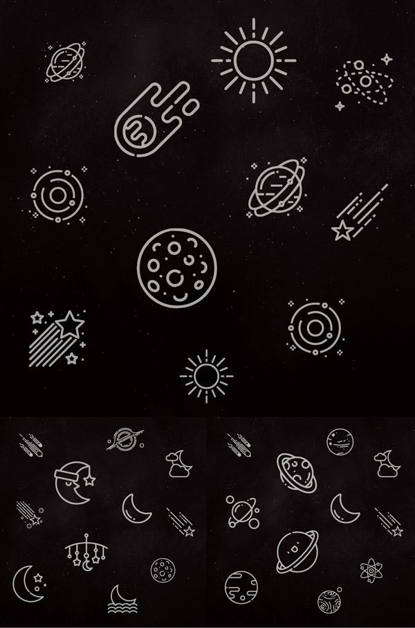 航天主题龙8国际娱乐