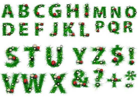 wps艺术设计字体设计