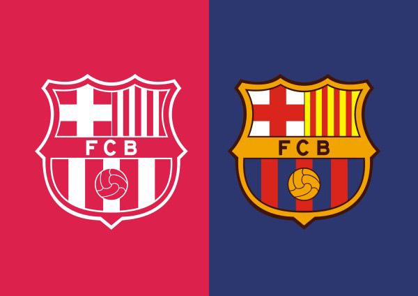 巴塞罗那俱乐部图片