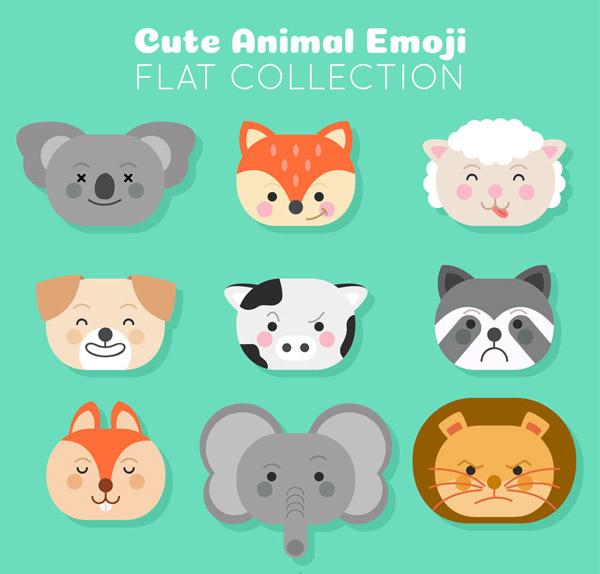 动物搞笑图片 头像