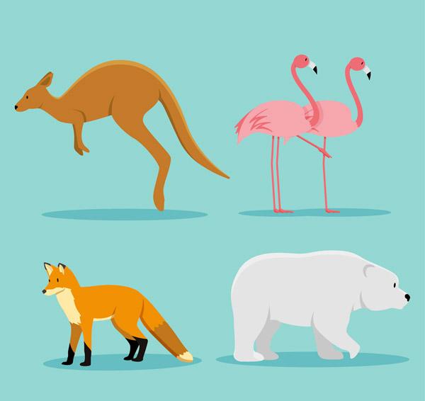 什么是野生动物 [