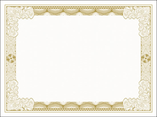 certificate border vector graphics, beautiful patterns, certificate ...