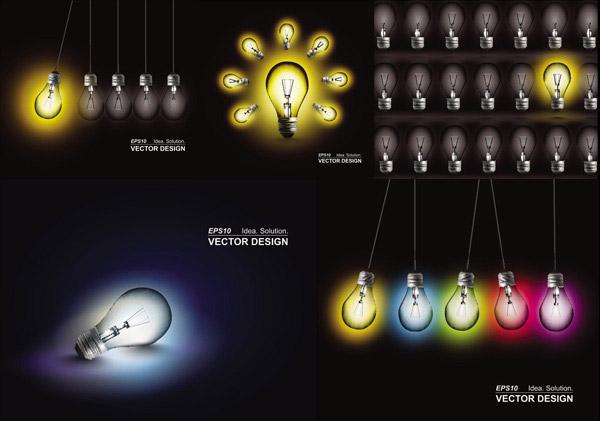 qq7灯光电路图
