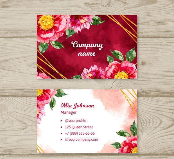 花卉商�彰�片
