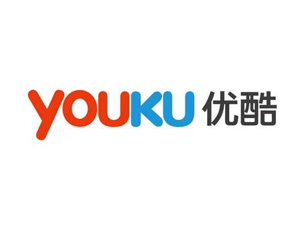 优酷logo标志