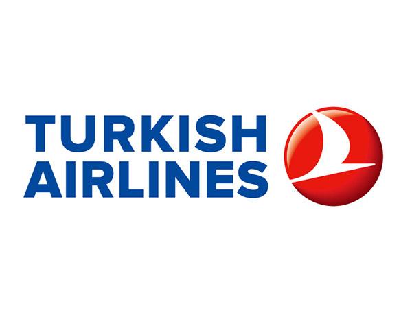 土耳其航空标志