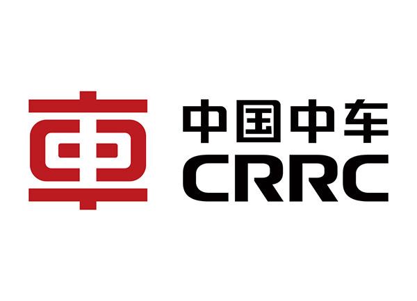 中国中车标志