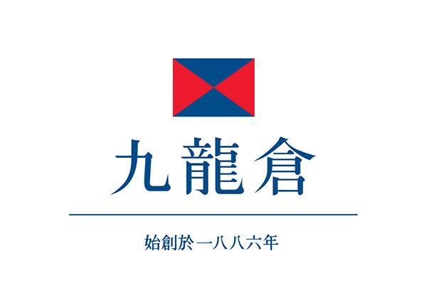 九龙仓标志