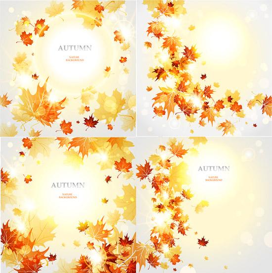 fall winter background wallpaper