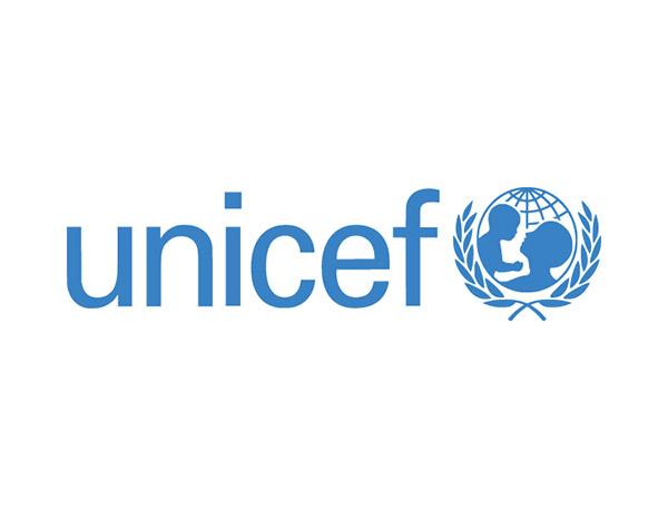 联合国儿童基金会标志