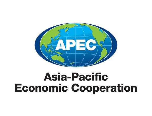 亚太经合组织标志