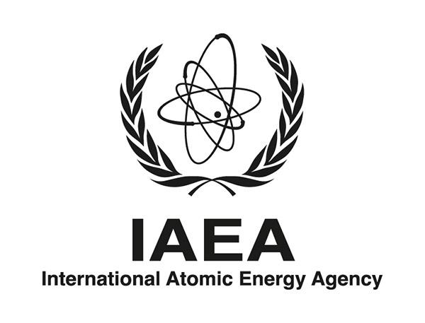 国际原子能机构标志