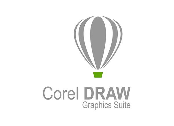 CorelDRAW图标