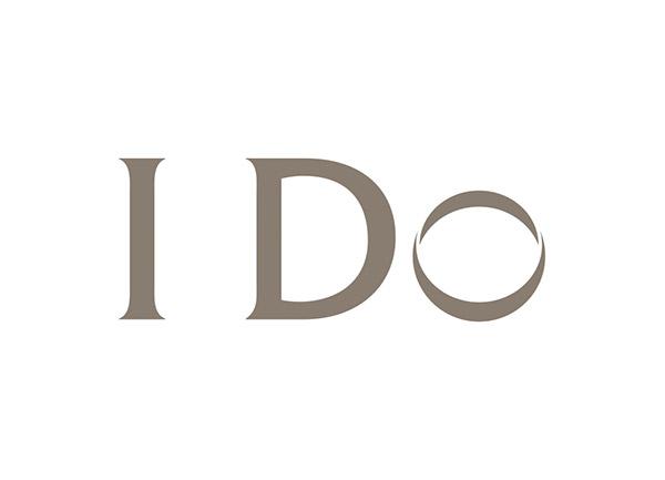 IDO珠宝logo