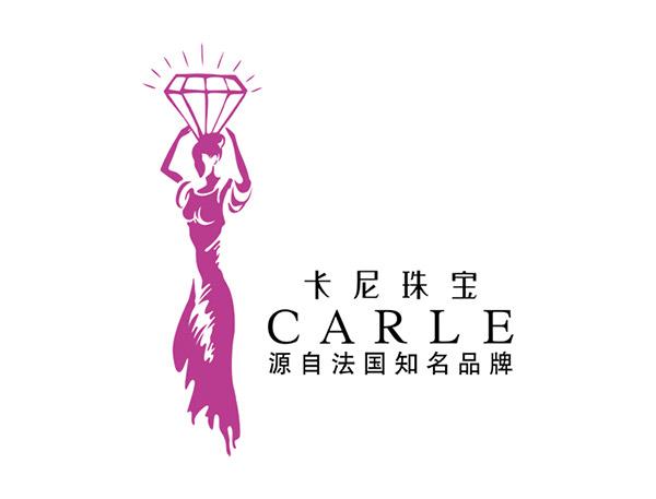 卡尼珠宝标志