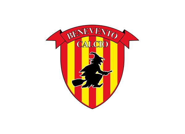 贝内文托logo