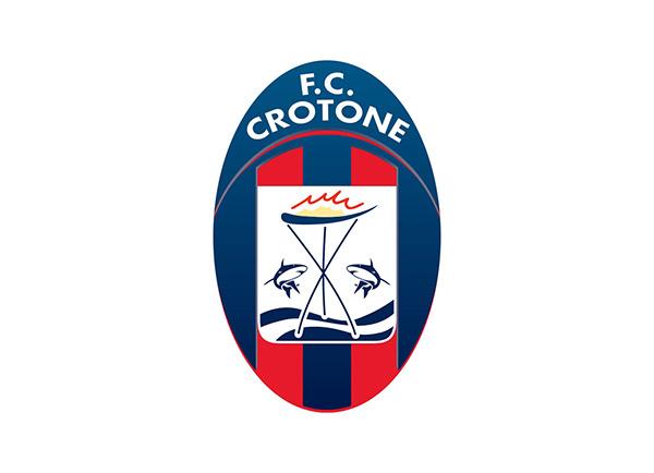 克罗托内logo