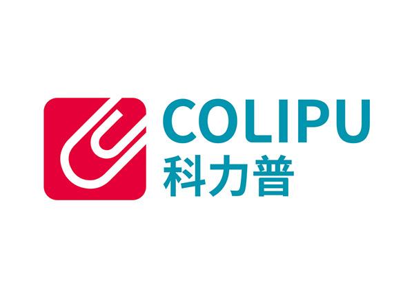 晨光科力普商城logo