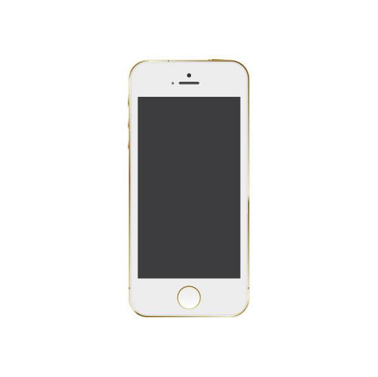 金边手机,iphone,5s,苹果手机