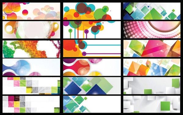 时尚格子圆点背景设计矢量素材下载,AICS6,绚丽背景,背景,科技,方块,油漆,笔刷,网页,时尚梦幻,时尚,墨迹,banner,条幅,华丽,欧式,羽毛,花纹,几何,形状,色块,彩色,幻彩,线条,动感,光点,光晕,绚丽,流线,梦幻,幻影,炫彩,底纹背景,底纹边框,动感线条,底纹背景,矢量素材