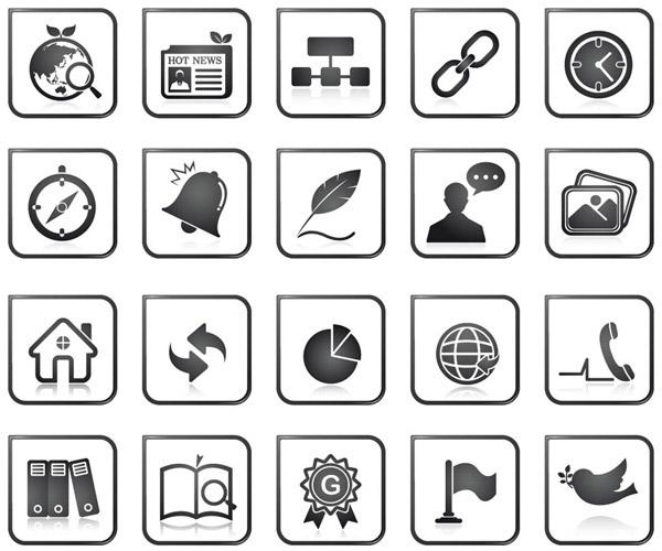 0 点 关键词: 手机应用图标设计矢量素材下载,aics3,图标,icon,小图片